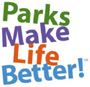 Parks & Recreation - Town of Windsor